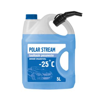 ps4 400x400 - Незамерзайка 'Polar Stream' канистра